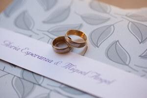 Zaproszenia ślubne, czyli o czym trzeba pomyśleć przed ślubem