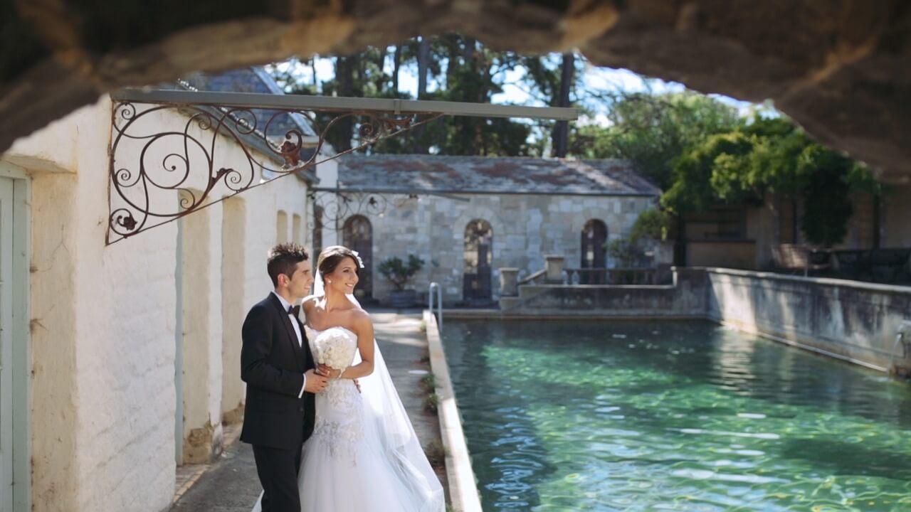 Zakup i cena sukni ślubnej