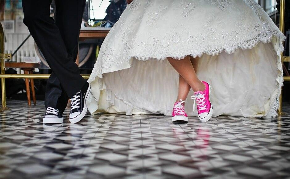 Dwudniowe czy jednodniowe wesele?