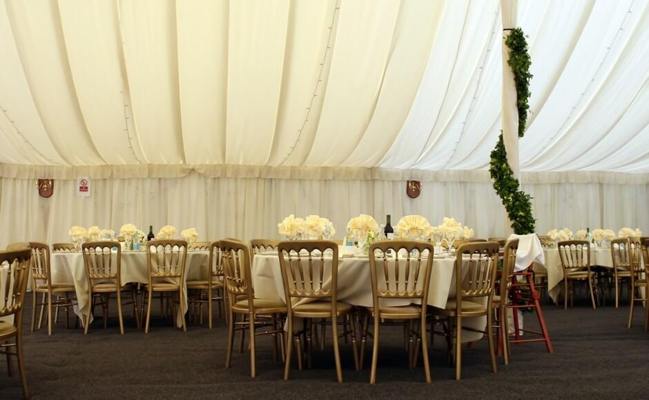 Czy warto zlecić organizację ślubu i wesela profesjonalnej firmie?